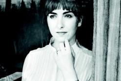 Márcia lleva su último álbum 'Quarto crescente' a Loulé
