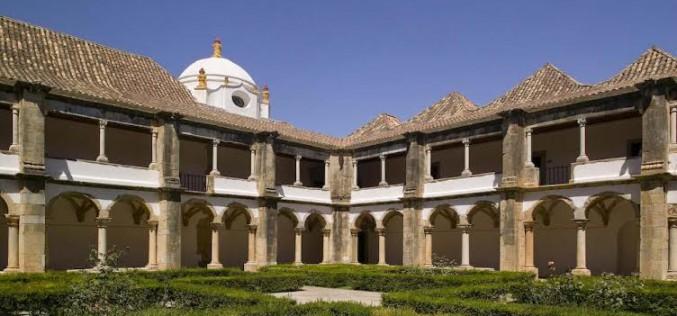 Los museos de Faro, gratis para los jóvenes de 18 años