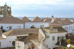 Faro vende sus encantos en la Bolsa de Turismo de Lisboa
