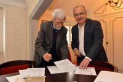 Loulé premiará con 10.000 euros al mejor escritor