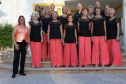 Tavira llena sus iglesias de música