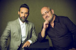 La banda Ala dos Namorados actuará dos días en el Cine-Teatro Louletano