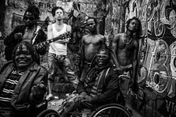 Mbongwana Star, Danakil y Blick Bassy, entre las nuevas sorpresas del MED