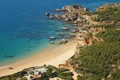 """El destino Algarve, una """"marca de confianza"""" para los turistas"""