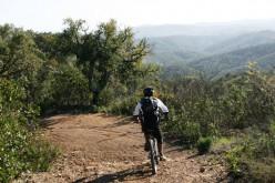 Sao Brás da el pistoletazo de salida a la Copa Algarve en Cross Country Olímpico