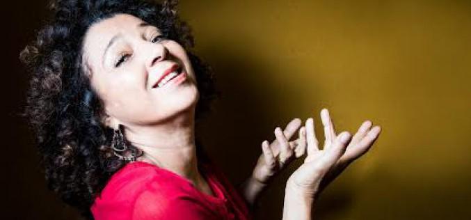 El MED dará a conocer toda su programación en un concierto de Teté Alhinho