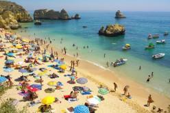 El Algarve, candidato a los Óscars de turismo