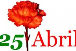 El Algarve conmemora los 43 años de la Revolución de los Claveles