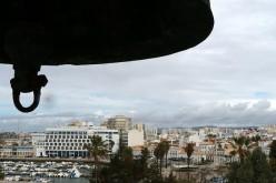Un recorrido por los rincones ocultos de Vila Adentro