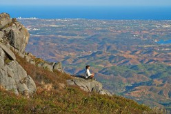 Regresa la Algarve Nature Week