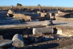 La herencia árabe en el Algarve, influencia de otros mundos