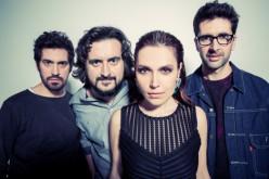 Deolinda da un segundo concierto en Loulé el 5 de junio