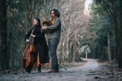Un concierto para toda la familia en el Día del Folclore