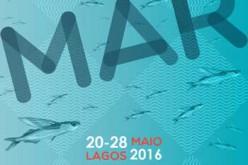 Lagos se adentra en su Semana del Mar