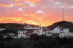 Vila do Bispo conmemora su Día del Municipio