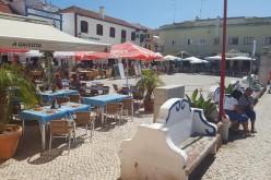 La Ruta del Aperitivo afronta la recta final en Lagoa, Silves y Monchique