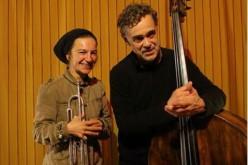 El jazz inunda Olhao este fin de semana