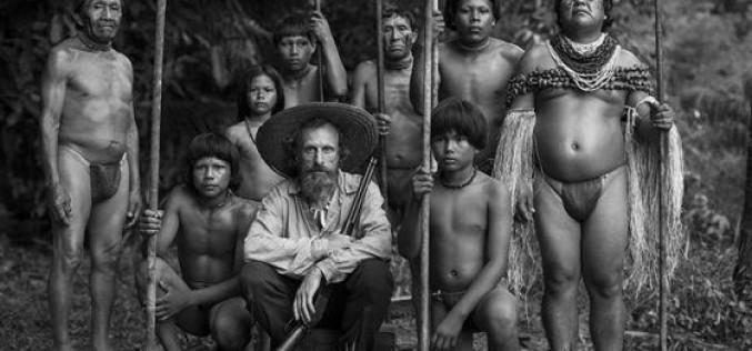 Cine y poesía completan las novedades del MED