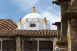 El Museo Municipal de Faro, un viaje por la historia de la ciudad