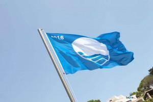 bandera-azul-lagos
