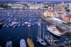 Vilamoura se prepara para recibir a los turistas este verano