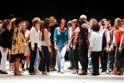 El Algarve busca actores para la obra 'Atlas Loulé'