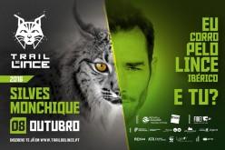 Silves vuelve a acoger la II Carrera de Apoyo al Lince