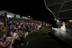 Castro Marim estrena el Festival de Lucía con gran éxito de público