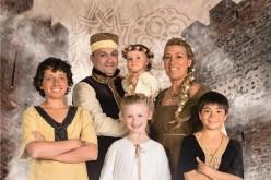 Los visitantes de Silves viajarán en el tiempo con el programa 'Experiencia Medieval'