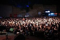 El Festival F cerrará la agenda de festivales este verano