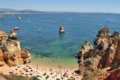 La Ruta de la Tapa regresa en mayo al Algarve