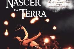 Espectáculos de fuego, baile y música, en la XIII Feria Medieval de Silves