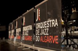La Orquesta de Jazz del Algarve lleva a Quarteira la música de Elvis Presley
