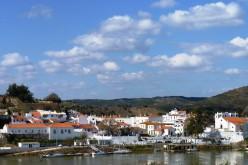 Alcoutim aspira a ser 'Municipio del Año de Portugal 2017′