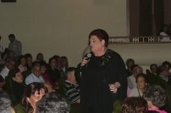 Loulé elige las mejores voces de fado