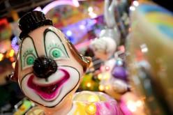 Olhao se prepara para su Feria de San Miguel