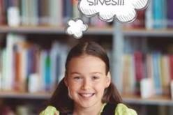 Silves da 10 euros en material escolar para los alumnos de 10º curso