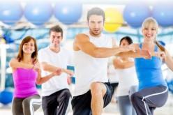Castro Marim se pone en forma con clases de gimnasia gratis