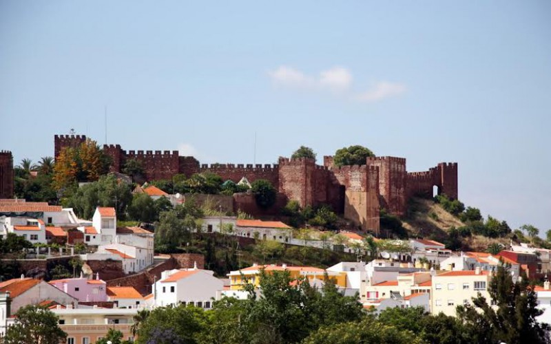 El Festival Al-Mutamid regresa a Silves