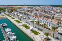 Vila Real pone a punto edificios de su Centro Histórico