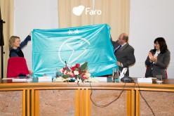 Faro, Ciudad de Excelencia
