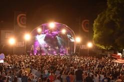 El MED recibe el Sello Europeo de Festivales