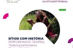 Un recorrido por la historia de Silves a través del teatro