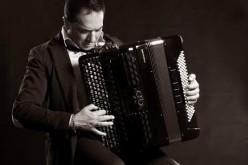Acordeonistas de todo el mundo llevan su música a Castro Marim