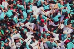 El cine social marca el inicio del año en Loulé