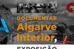 Un viaje por el interior del Algarve