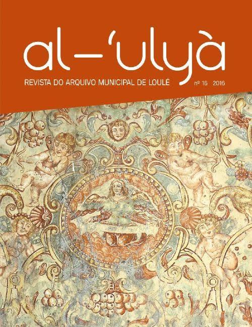 La revista al ly sobre patrimonio ya est online for Revista primicias ya hoy