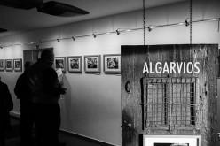 Lagoa pone el colofón a sus Encuentros de Fotografía