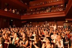 Más de 400 personas tienen ya el Carné del Cine-Teatro de Loulé