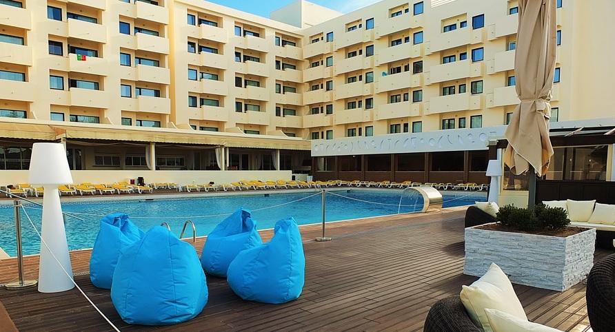 hotel-albufeira